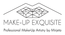 Makeup Exquisite