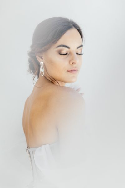 Bridal_Styled_Shoot__68_of_200_